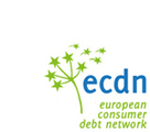 Reference Budgets - Handbooks of Reference Budgets - European Union | Budget Familial - Gezinsbudget - Education financière - Financiële opvoeding | Scoop.it
