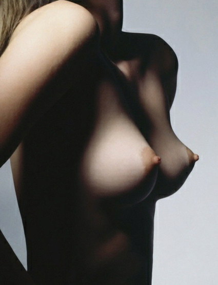 Straight ahead.   Busty Boobs Babes   Scoop.it