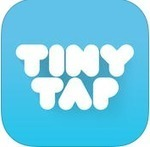 TinyTap Courses - Create Interactive Lessons for iPad & Android | Keeping up with Ed Tech | Scoop.it