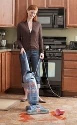 Shark steam mop: For home cleaning | Shark Steam Mop | Scoop.it