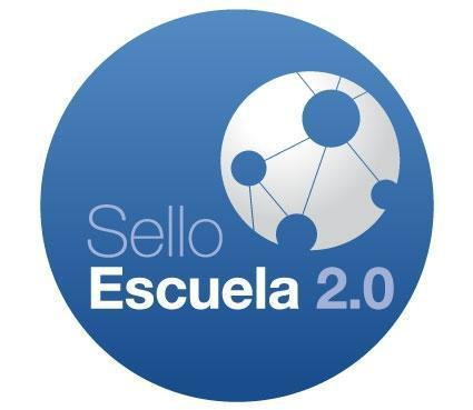Sello Escuela 2.0 | Experiencias y buenas prácticas educativas | Scoop.it