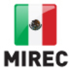 Renewables Mexico