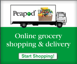 $50 Off Peapod Promo Code May 2015, 12 Coupons & Discounts | Help Me Find Coupons | Scoop.it