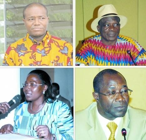 Procès café-cacao / 2ème journée des débats contradictoires: le ... - Abidjan.net   FILIERE CAFE CACAO EN COTE D'IVOIRE   Scoop.it