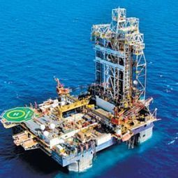 Israeli cabinet votes yea on natural gas export - Business | LNG Research | Scoop.it