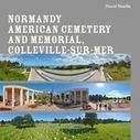 Le cimetière Américain de Colleville-sur-Mer dans le Calvados, en panoramas 360°, à feuilleter sur Calaméo. | moulin360panoramic | Scoop.it