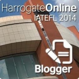 blog-efl | EFL- ESL BLOGS WORTH FOLLOWING | Scoop.it
