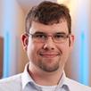 10 Kernaussagen zur Zukunft der Online-PR: Eine Frage der Ehre? | Mike Schnoor | MEDIACLUB | Scoop.it