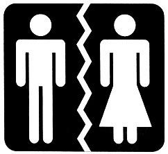 Easy steps for choosing a divorce attorney in Orange County | Child Custody Attorney Irvine | Scoop.it