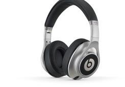 "Beats Executive™, Écouteurs Monster Beats Studio de Dr. Dre Pour smartphone/ipod/ipad | GOOPHONE IP5 1GHZ ANDROID 4.0 HD ECRAN TACTILE 4.0"" UMTS | Scoop.it"