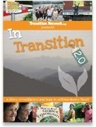 Transition Network's new strategy | Transition Network | Transitions | Scoop.it