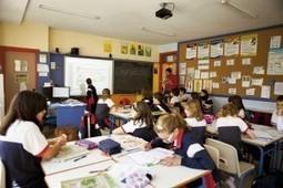 ¿Cómo se programan las competencias? | Orientación Educativa - Enlaces para mi P.L.E. | Scoop.it