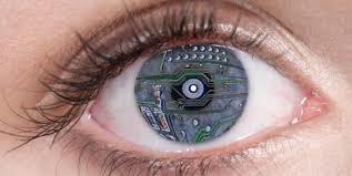 Implantes biomédicos y visión | òptica | Scoop.it