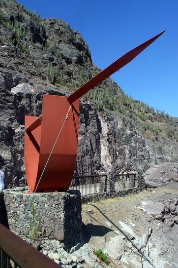 Arpa eolica | DESARTSONNANTS - CRÉATION SONORE ET ENVIRONNEMENT - ENVIRONMENTAL SOUND ART - PAYSAGES ET ECOLOGIE SONORE | Scoop.it