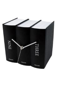 Tiempo para leer (I) | Lecturalia Blog | Pedagogía y virtualidad | Scoop.it