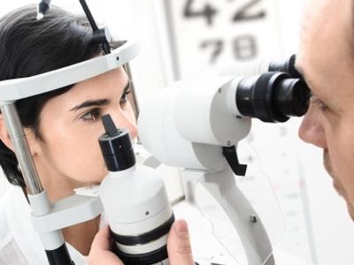 Optometrist Fort Hood   Eye Care   Scoop.it