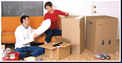 Movers And Packers In Chandivali | Active Packers And Movers | Scoop.it