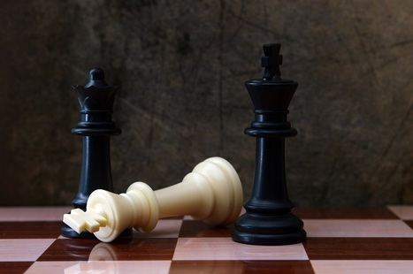 How to Identify a Bad Leader in 5 Easy Steps | New Leadership | Scoop.it