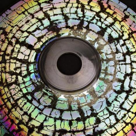 How U.S. Copyright Law Holds Back Tech Researchers | Propriété intellectuelle et Droit d'auteur | Scoop.it