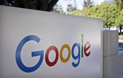 Google is tracking students as it sells more products to schools, privacy advocates warn   Libraries and education futures   Scoop.it
