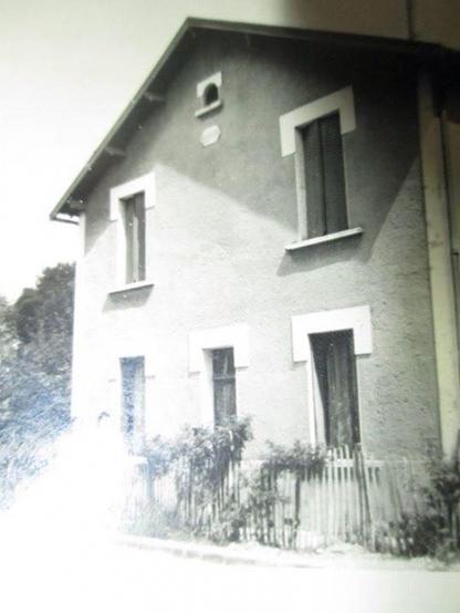 Généalogie: une Polonaise recherche ses ancêtres à Angoulême - Charente Libre | Rhit Genealogie | Scoop.it