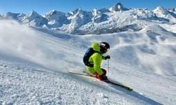 Dates d'ouverture des stations sur les 3 Vallées | Actualité des vacances | Scoop.it