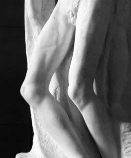 Come spiegherei la Pietà Rondanini a dei ragazzi di 14 anni | Capire l'arte | Scoop.it