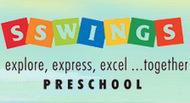 Preschool in Gurgaon, Day Care in Gurgaon, Play School in Gurgaon DLF Phase 3 | Business | Scoop.it