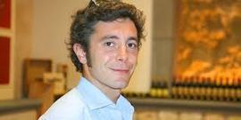 """Matteo Catania (Gulfi): """"2008 is an Extraordinary Year in this Part of Sicily, our Crus are structured with a Great Finesse"""" 