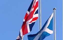 Trade unionism is not about creating even more divisions based on nationality | Referendum 2014 | Scoop.it