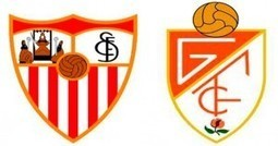 Prediksi Granada VS Sevilla | Judi Bola Terpercaya | Agen Bola Terpercaya | Scoop.it