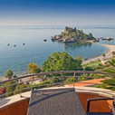 Séjour à Palerme, en Sicile - Eurotel Group | Voyages | Eurotel Group | Scoop.it