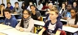 Construire une pédagogie de la laïcité ? | Le petit journal de l'An@é | Scoop.it