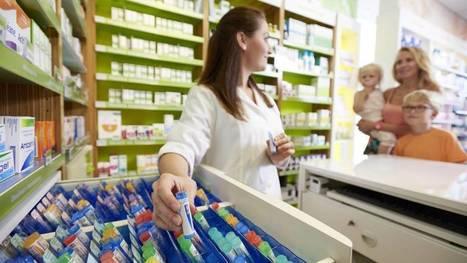 La homeopatía en EE UU tendrá que advertir de que no funciona | Necesidad de saber | Scoop.it