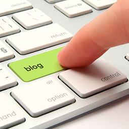 What Blogging Platform is in the Lead? | Blogging | Scoop.it