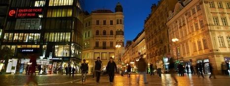 Immobilier - Faut-il investir en centre-ville ou en périphérie ? | PATRIMOINE NEWS | Scoop.it