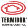 Termite Tech Pty Ltd