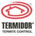 Termite Protection Brisbane   Termite Tech Pty Ltd   Scoop.it