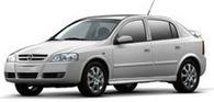 Unidas Rent a Car | Pé na estrada! | Scoop.it
