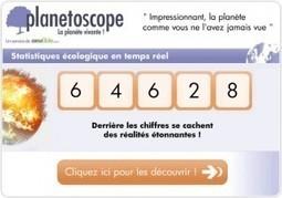 Les chiffres clés du vin en temps réel   WebCaviste.com   Wine, Life & Geek - entre Bordeaux & Toulouse   Scoop.it