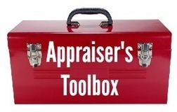A new gadget for my appraisal toolbox- Bosch laser distance measurer - Birmingham Appraisal Blog | Social Media For Real Estate | Scoop.it