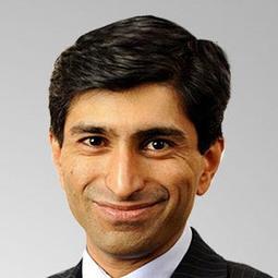 Ratul Puri - Chairman, Hindustan Powerprojects Pvt Ltd (HPPPL) | Ratul Puri Hindustan Powerprojects | Scoop.it