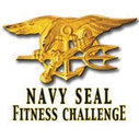 Could You Pass The Navy SEAL Fitness Test? | Core Strength and Fitness | Scoop.it