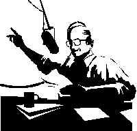 De la radio interactiva a la radio transmedia: nuevas perspectivas para los profesionales del medio | Aurora Garcia Gonzalez | | Cultura Digital | Scoop.it