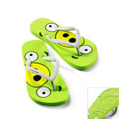 Angry Birds — Flip Flops   Angry Birds   Scoop.it