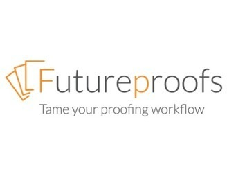 Startup snapshot: Futureproofs  | Ebook and Publishing | Scoop.it