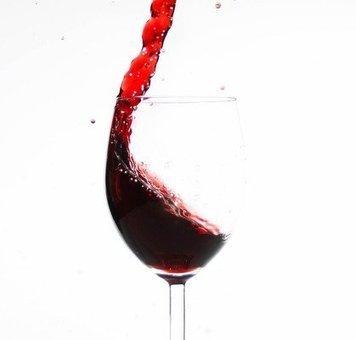 Loi Evin : les parlementaires hygiénistes contre-attaquent | Vins et spiritueux | Scoop.it