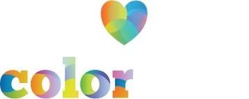 ColorFavs : créer une palette de couleurs à partir d'une image | Arts & numérique (ou pas) | Scoop.it