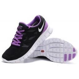Buy Mens Nike Free Run 2 Sale Online,Cheap Nike Free Run Australia | Cheap KD Shoes | Scoop.it