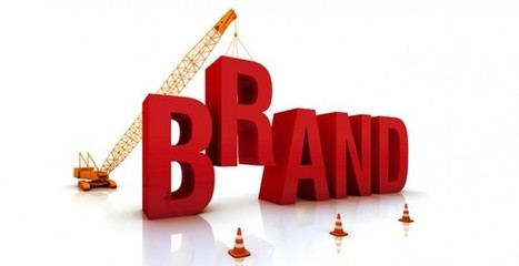 Brand Equity   Management theories and methods   Scoop.it